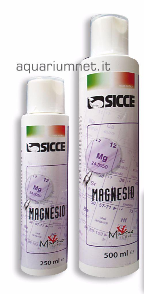 Sicce-MAGNESIO-liquido--500-ml