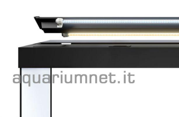 Acquario-Juwel-Rio-125--LED-con-Supporto