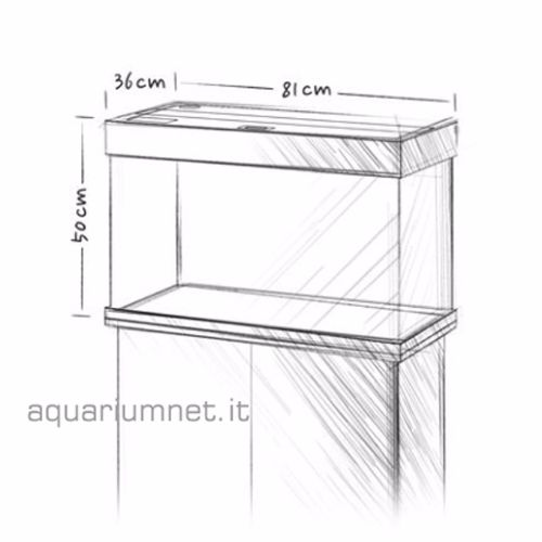 Acquario-Juwel-Rio-125-LED