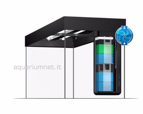 Acquario-Juwel-Rio-350-LED