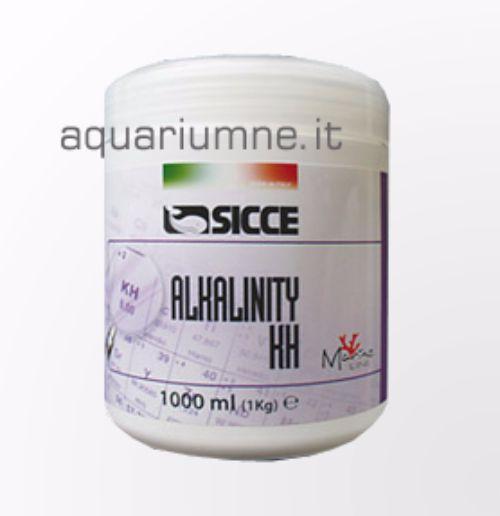 Sicce-ALKALINITY-KH-liquido-250-ml