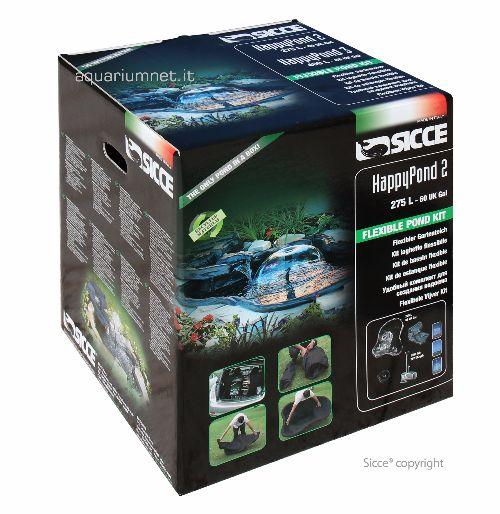 Sicce-Happy-Pond-Kit3